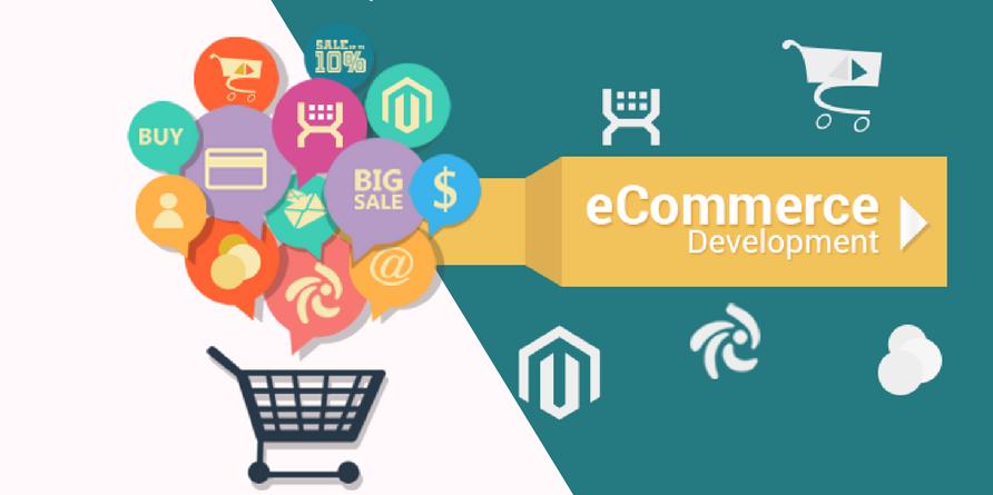 acb42910c Loja Virtual Gratis - Plataforma de e-commerce Prestashop